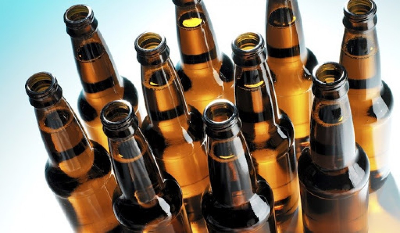 Mire használhatjuk a nem visszaváltható üvegeket? Mutatunk néhény ötletet!