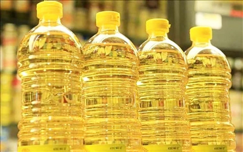 Hibás tudás a növényi olajokról