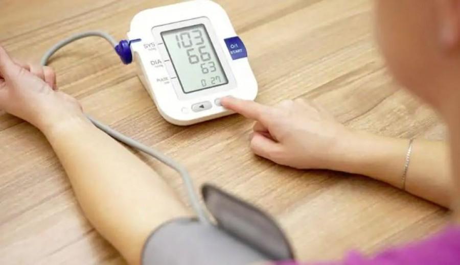Ezek az alacsony vérnyomás kellemetlen tünetei